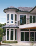 horizontal sliders Broward Hurricane Impact Windows  Doors Replacement Specialists