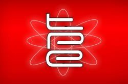 TotalPowerElectric Logo South Florida Electrical Contractors   Total Power Electric