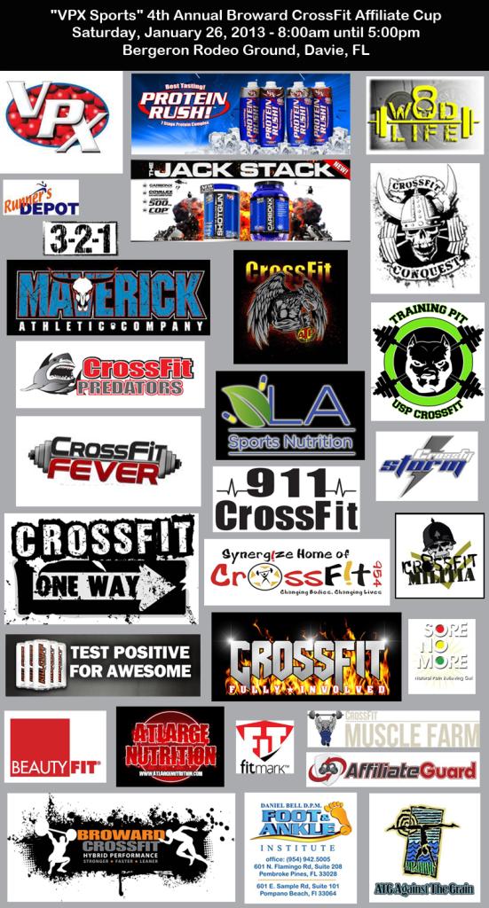Sponsors 551x1024 VPX Sports 4th Annual Broward CrossFit Affiliate Cup