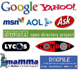Broward Web Design & Search Engine Marketing