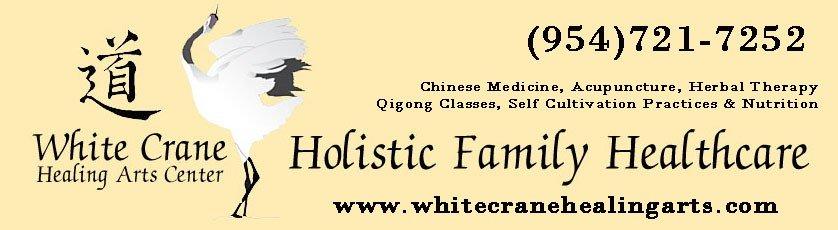 WhiteCrane 2 White Crane Healing Arts   Chinese Medicine  Acupuncture