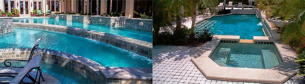 Sammetpools samples1 Boca Raton Pool Builder   Sammet Pools