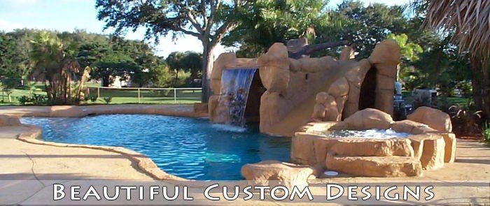 kaiser.final  Broward Pool Contractor   Sammet Pools, Inc.