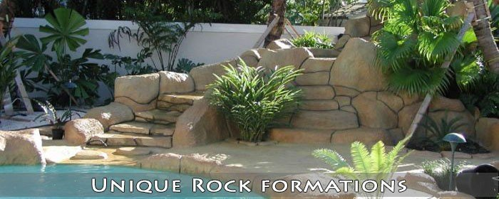 rock.waterfall.steps  Broward Pool Contractor   Sammet Pools, Inc.