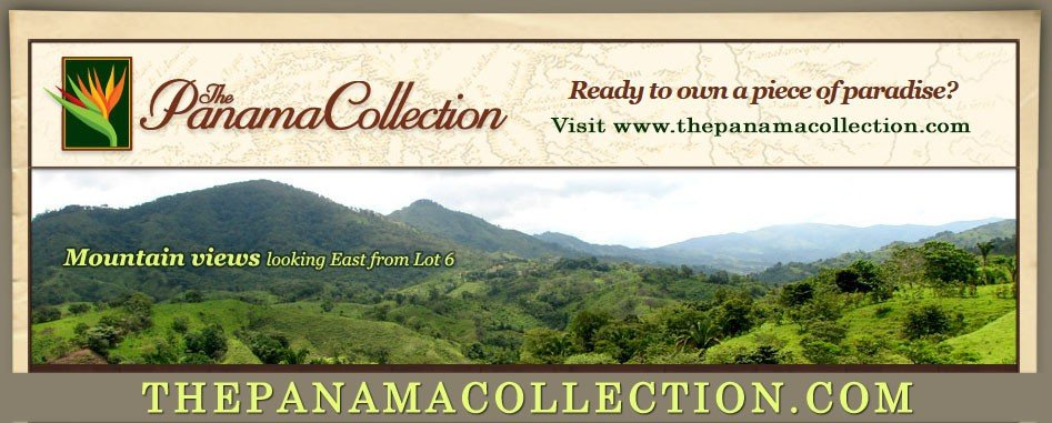 ThePanamaCollection2 Panama Real Estate For Sale   The Panama Collection