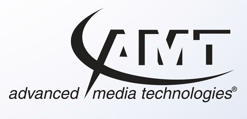 Advanced Media Technologies, Inc. (AMT)