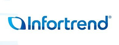 Infortrend Data Storage products to the Broadcast Industry