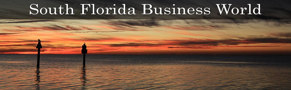 South Florida Business World