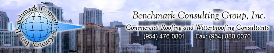 Benchmark Consulting Group