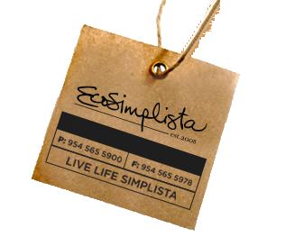 EcoSimplista