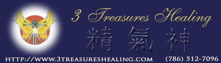 Lisa VanOstrand teaches medical qigong and qigong energy healing for 3 Treasures School of Medical Qigong in various places in the United States