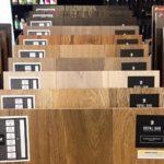 Ft Lauderdale - Hardwood Flooring from EcoSimplista, an eco-friendly home improvement company