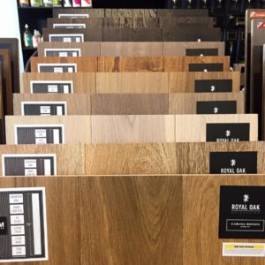 Ft Lauderdale Hardwood Flooring from EcoSimplista, an eco-friendly home improvement company
