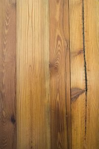 EcoSimplista - Reclaimed wood is salvaged from old homes, warehouses and historic mills throughout the Southeastern U.S.