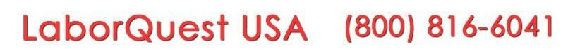 LaborQuest-USA (800) 816-6041