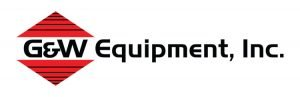 Forklifts and Material Handling Solutions in the south east United States