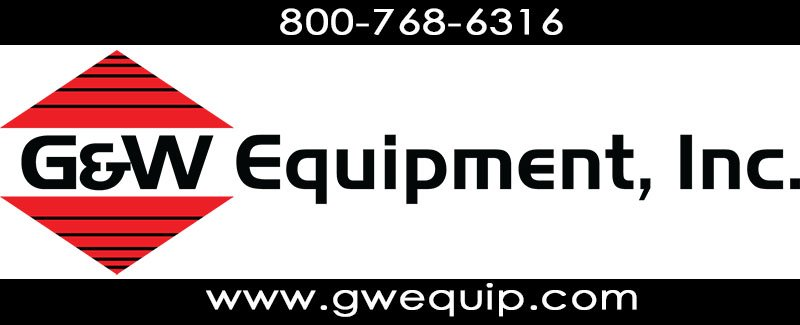 G&W Equipment, Inc. - Conduct Forklift Inspections Before the Problems Happen