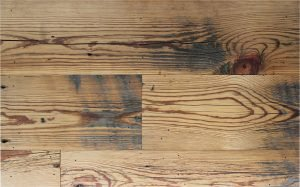 Reclaimed Brown Wood Fencing from EcoSimplista in Ft. Lauderdale, FL