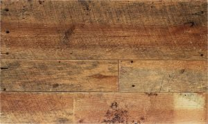 Reclaimed Brown Wood from EcoSimplista in Ft. Lauderdale, FL