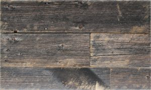 Reclaimed Grey Wood from EcoSimplista in Ft. Lauderdale, FL