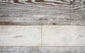 Reclaimed White Wood from EcoSimplista in Ft. Lauderdale, FL