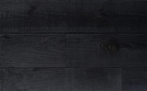 Shou Sugi Ban Reclaimed Wood from EcoSimplista in Ft. Lauderdale, FL